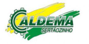 caldema