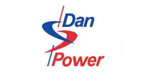 dan_power