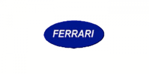 usina_ferrari